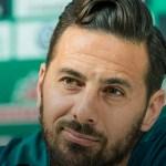Claudio Pizarro anuncia su retiro del futbol profesional - pizarro