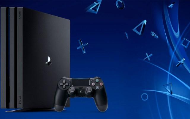 Sony podría aumentar precio del PlayStation por aranceles de Trump - playstation aranceles sony