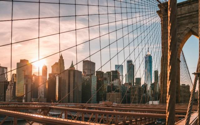 Nueva York preparada para enfrentar la ola de calor más severa en años - Foto de Colton Duke para Unsplash