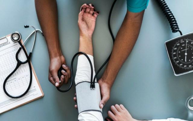 Iglesia de EE.UU. pagará 7.2 millones de deudas médicas - Foto de RIP Medical Debt