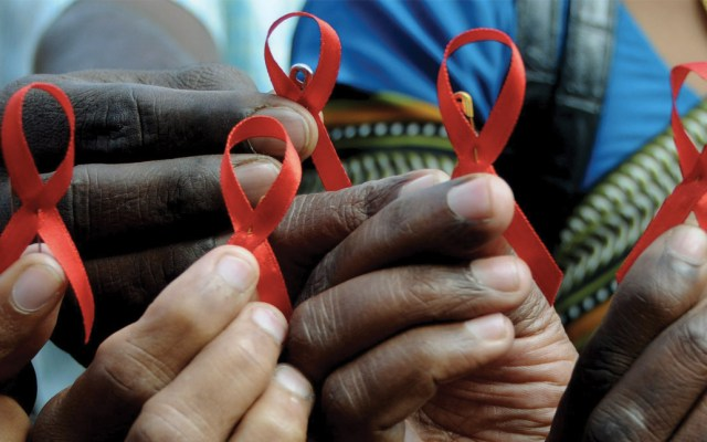 Más de 700 mil personas murieron por sida en 2018 - Foto de internet