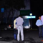 Se registran sismos en la Ciudad de México; no hay reporte de daños