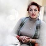¿Quién fue Sonia Infante? - 90716123. México, 16 Jul 2019 (Notimex-Acervo NTX).- La actriz mexicana Sonia Infante, sobrina del ídolo de Guamuchil, Pedro Infante, murió a los 75 años. Ciudad de México, 12 de mayo de 2012. NOTIMEX/FOTO/ACERVO NTX/ACE/