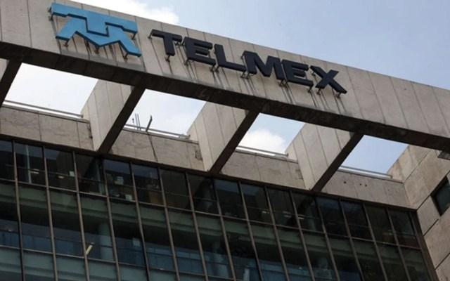 Quema de pastizales provocó fallas en Infinitum, explica Telmex - Foto de internet