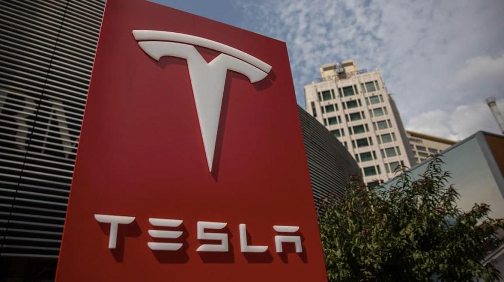 Tesla pierde mil 110 mdd en primer semestre de 2019 - Tesla Elon Musk