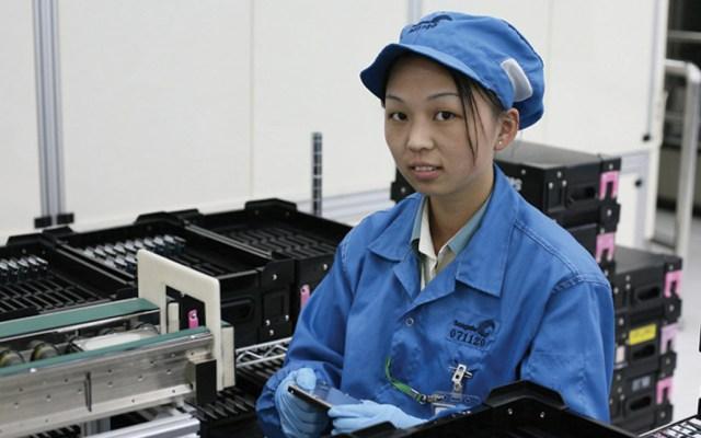 Desigualdad salarial se extiende en todo el mundo: OIT - Foto de OIT