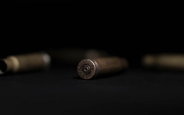 Detienen a tres presuntos integrantes de la Unión Tepito - enfrentamiento Violencia homicidios balas asesinatos violento