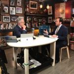 Las conferencias de AMLO; el análisis con Luis Estrada