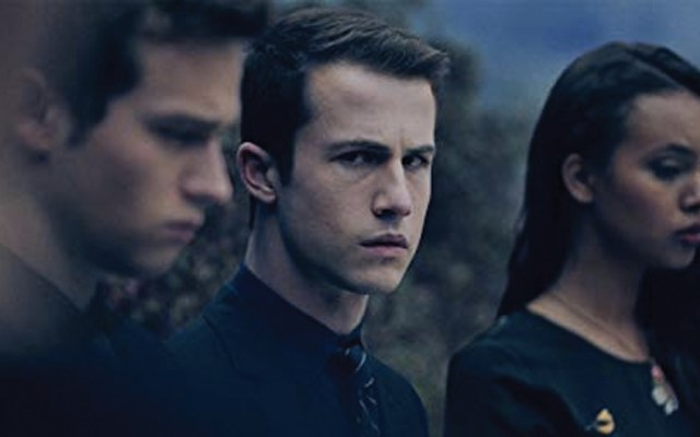 #Video El tráiler final de la tercera temporada de '13 Reasons Why' - Foto de internet