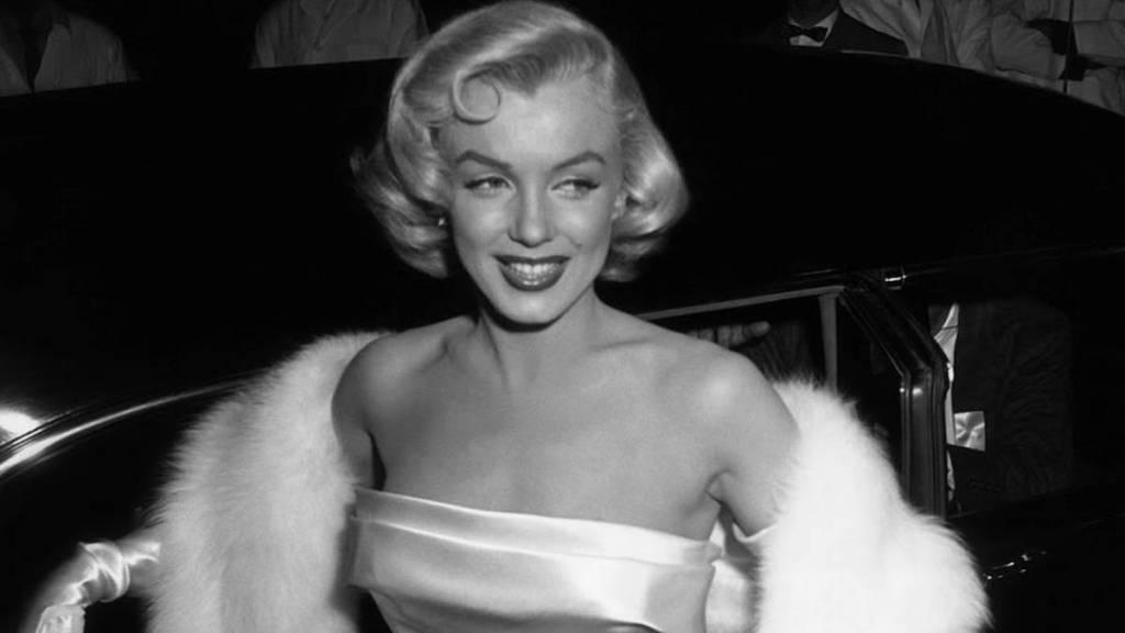 Documental revelará las fotografías del cadáver de Marilyn Monroe - Marilyn Monroe