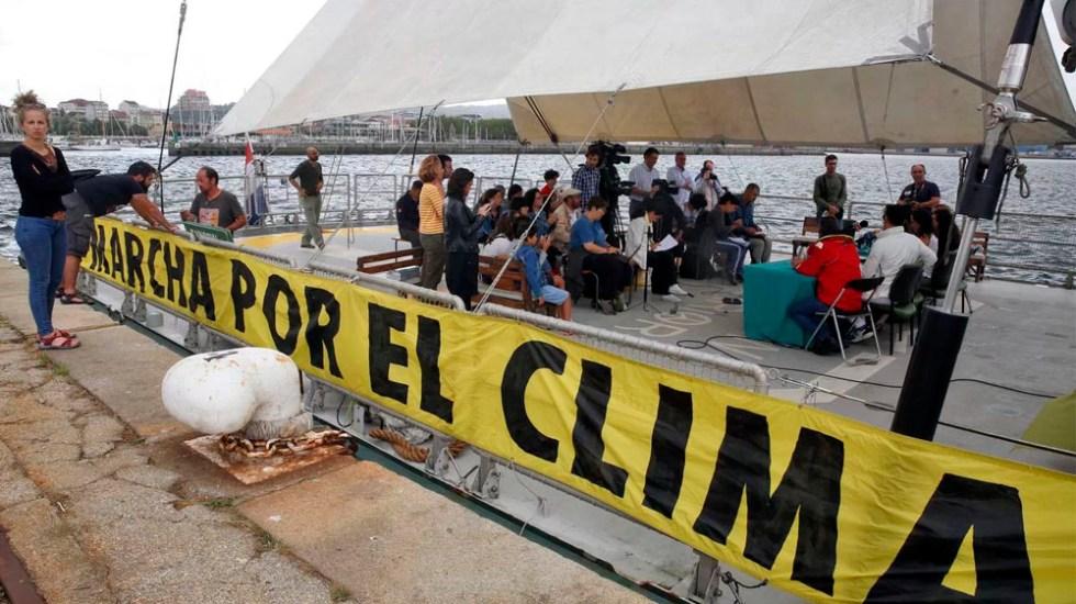 Aumentan asesinatos de activistas medioambientales - activistas