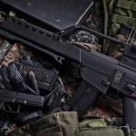 En agosto se registraron dos mil 414 asesinatos en México - Foto de Specna Arms para Unsplash