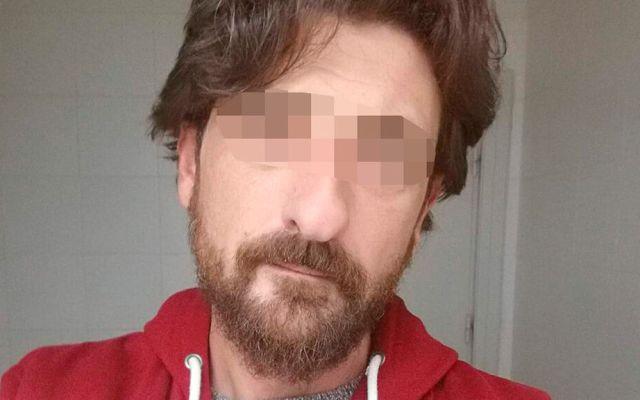 Capturan al presunto homicida de cirujana en España - Tomás J. R.