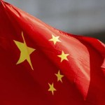 """China advierte estar """"al borde de una guerra fría"""" con Estados Unidos"""
