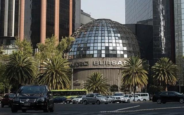 Bolsa Mexicana gana 1.89 por ciento y cierra su mejor semana en 10 años - alza