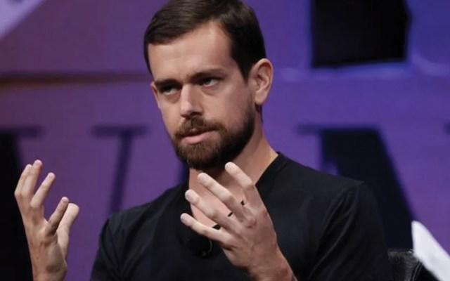 CEO de Twitter sufre hackeo de su cuenta - Foto de The Verge