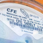Negocios en CDMX denuncian cobros excesivos de luz pese a cierre por COVID-19