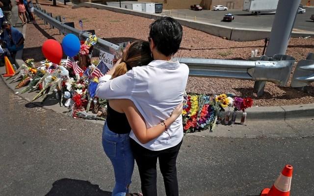 Hay un sentimiento de consternación en la frontera: alcalde de Ciudad Juárez - El Paso, Texas tiroteo Estados Unidos
