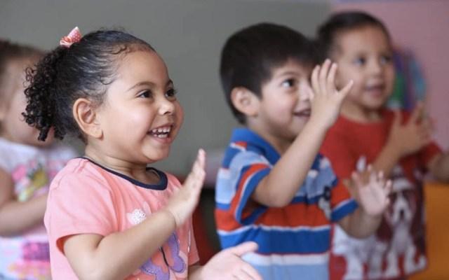 CNDH analiza llevar caso de estancias infantiles a instancias internacionales - Estancias infantiles México