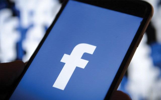 Facebook prepara modo oscuro para su aplicación - Foto de internet