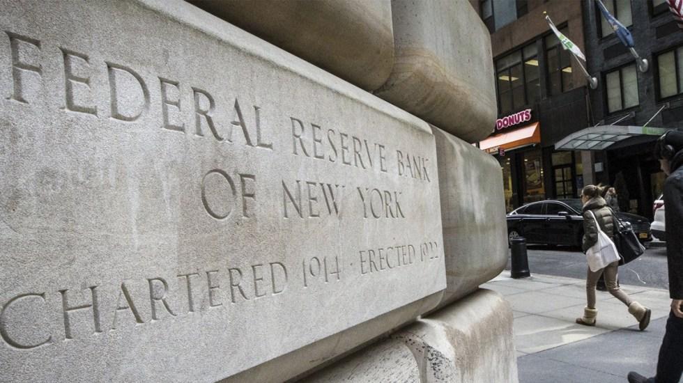 Expectativas de consumo en EE.UU. se mantienen, pero bajan las de inflación - Foto de New York Post