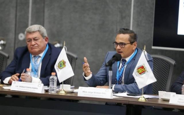 Fiscalía de Veracruz investiga asesinato del reportero Jorge Ruiz Vázquez - fiscalía veracruz asesinato reportero
