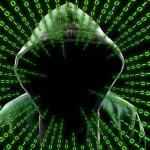 INAI alerta por cuatro prácticas que utilizan los ciberdelincuentes