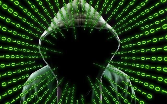 El big data y la inteligencia artificial ya son cosas de todos los días - Foto de Pixabay.