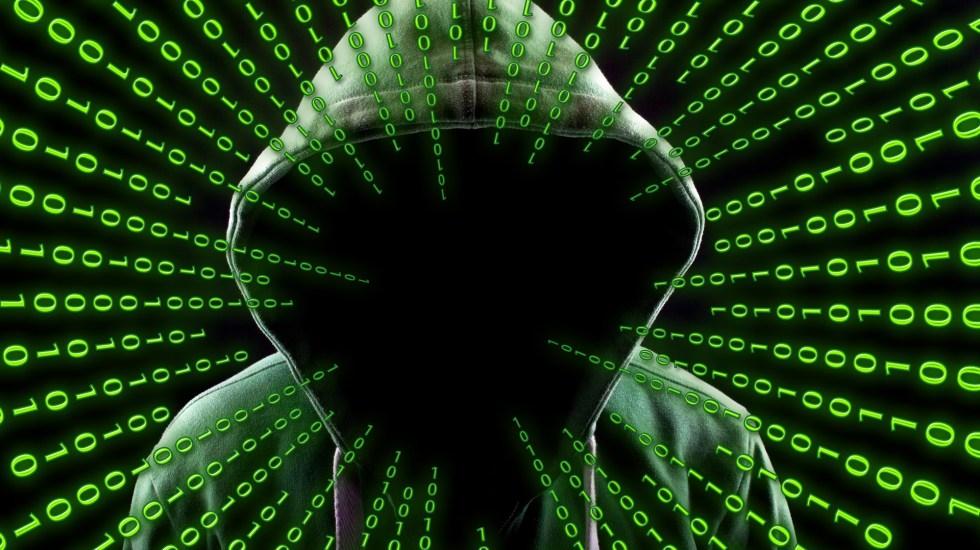 INAI alerta por cuatro prácticas que utilizan los ciberdelincuentes - ciberseguridad INAI