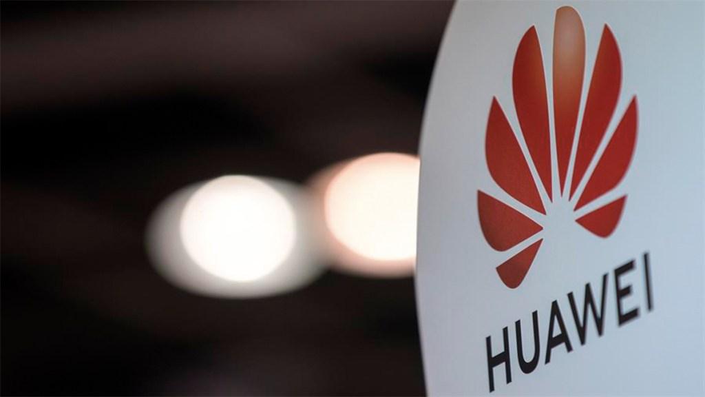 Trump da prórroga a Huawei para hacer negocios en EE.UU. - Huawei demanda a Verizon para que pague por el uso 12 patentes