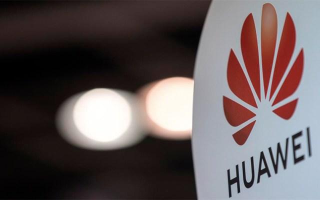 Trump da prórroga a Huawei para hacer negocios en EE.UU. - huawei moratoria sanciones
