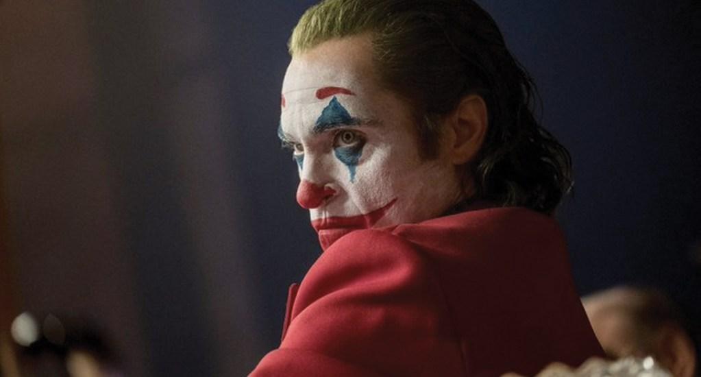 Jocker tendrá secuela con Todd Phillips y Joaquin Phoenix - Joker