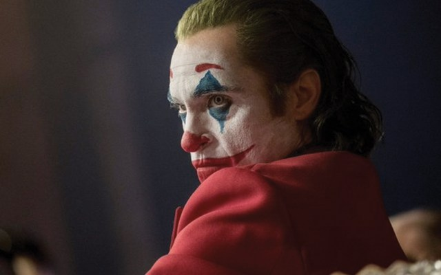 Jocker tendrá secuela con Todd Phillips y Joaquin Phoenix - Joker