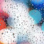 El clima para el fin de semana - Lluvia tormenta precipitación