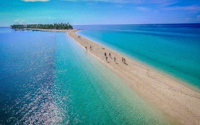 Las islas más espectaculares de Filipinas - Foto: outoftownblog.com