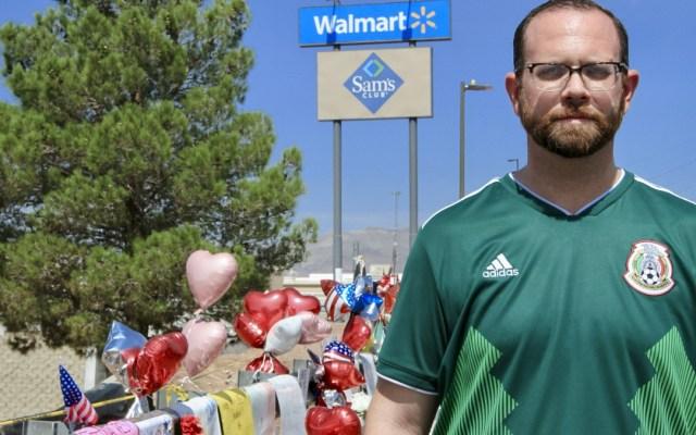 Cruce de mexicanos a El Paso podría disminuir por miedo tras tiroteo - mexicanos el paso tiroteo