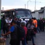 PGJ abre investigación por homicidio de joven en Indios Verdes