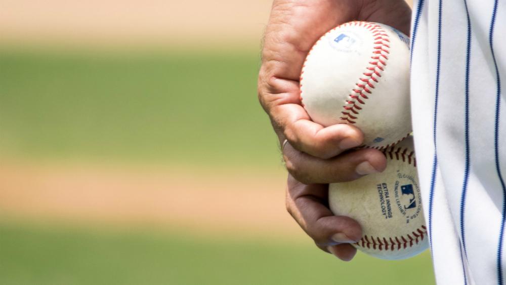 MLB prohíbe a peloteros de Grandes Ligas y Menores jugar en Venezuela. Noticias en tiempo real