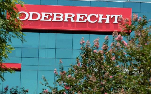 Odebrecht se declara en bancarrota en Estados Unidos - odebrecht bancarrota quiebra
