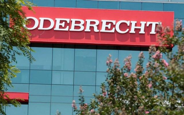 Detienen a exejecutivo de Odebrecht en Brasil - odebretch