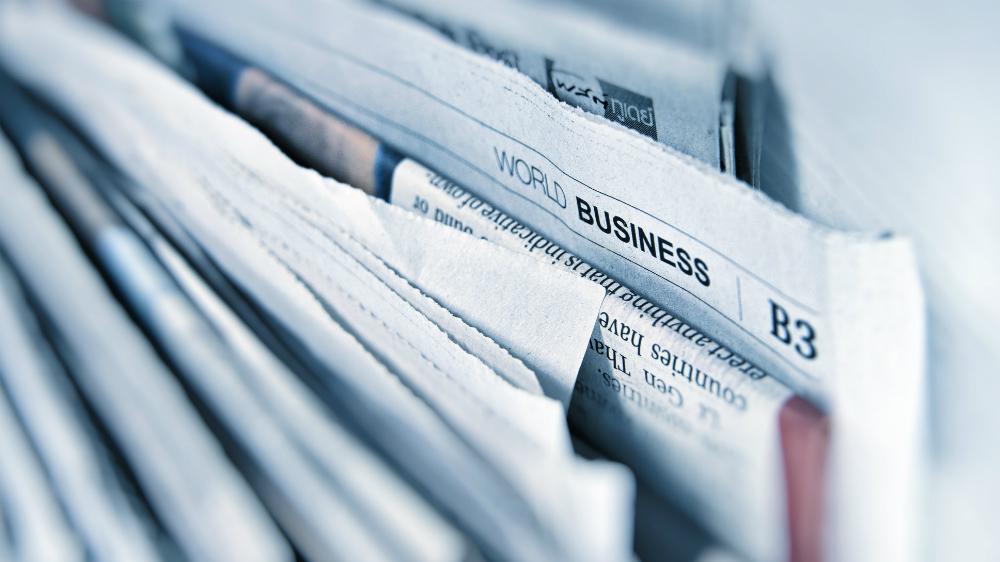 ONU advierte insostenibilidad del mecanismo de protección a periodistas para 2024 - Foto de AbsolutVision para Unsplash