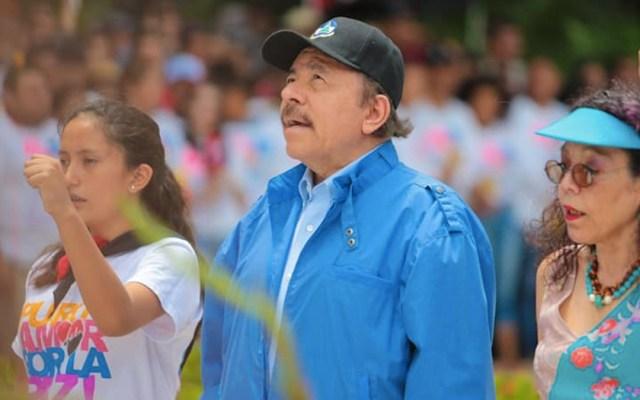 Acusan a Daniel Ortega de preparar reforma electoral cosmética - reforma electoral daniel ortega