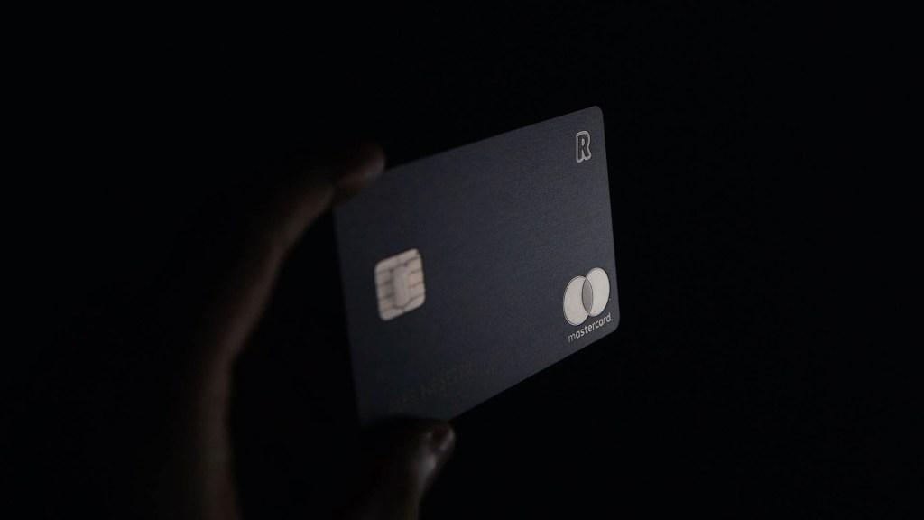 Banxico investiga incidente que afectó pagos con tarjetas - Tarjetas tarjeta débito crédito