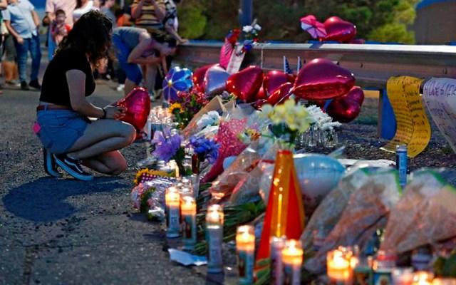No podemos apostar a ser vecinos distantes con EE.UU.: AMLO - tiroteo texas