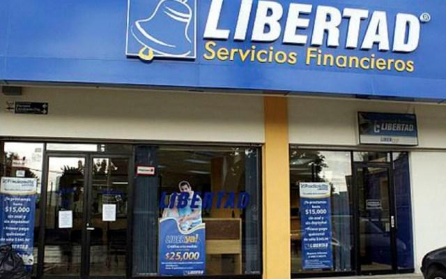 UIF presentará siete denuncias contra directivos de Caja Libertad - uif presentará siete denuncias sobre caja libertad