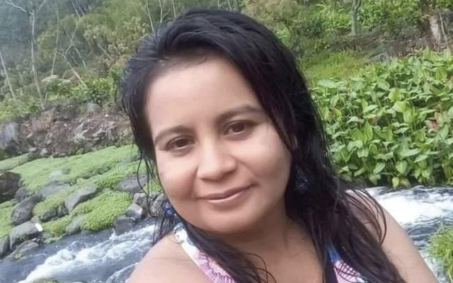 Exigen esclarecer homicidio de defensora ambiental en Guatemala - activista asesinada en guatemala asesinato
