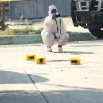 Asesinan a seis en Cuernavaca; SSPC colabora en investigación