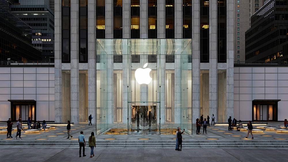'He esperado toda la noche': ¡El iPhone 11 sale a la venta!