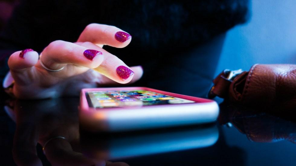 Congreso de EE.UU. pide a empresas tecnológicas información de prácticas monopólicas - Foto de Rob Hampson Unsplash