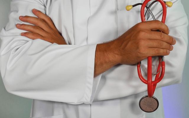 Enfermedades del corazón, más mortales que el cáncer: cardiólogo - Foto de Unsplash